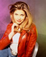 Danielle Fishel picture G40321