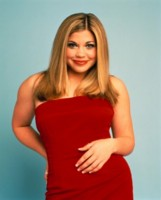 Danielle Fishel picture G40322