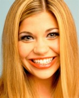 Danielle Fishel picture G40323
