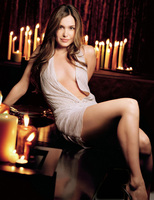Gina Philips picture G403307