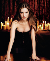 Gina Philips picture G403309