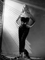 DIANA DORS picture G404121