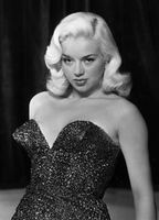DIANA DORS picture G404122