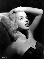 DIANA DORS picture G404123
