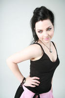 Amy Lee Evanescence picture G404688