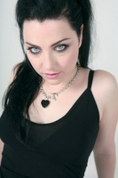 Amy Lee Evanescence picture G404690