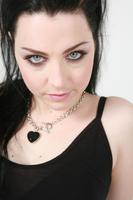 Amy Lee Evanescence picture G404694