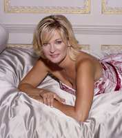Gillian Taylforth picture G404853