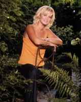 Gillian Taylforth picture G404854