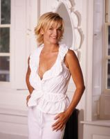 Gillian Taylforth picture G404855