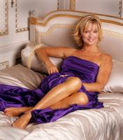 Gillian Taylforth picture G404856