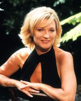 Gillian Taylforth picture G404857
