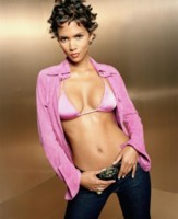 Halle Berry picture G40526