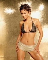 Halle Berry picture G40527