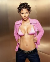 Halle Berry picture G40528