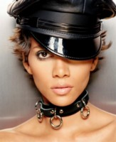 Halle Berry picture G40529