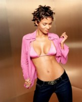 Halle Berry picture G40531