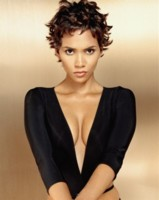 Halle Berry picture G40532