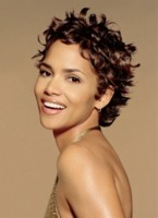 Halle Berry picture G40536