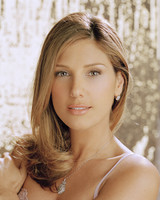 Daisy Fuentes picture G405436