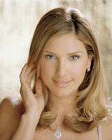 Daisy Fuentes picture G405438
