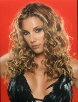 Daisy Fuentes picture G405439