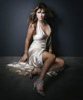 Daisy Fuentes picture G405441