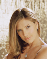 Daisy Fuentes picture G405443