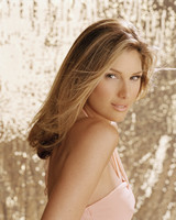 Daisy Fuentes picture G405446