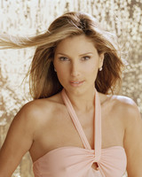 Daisy Fuentes picture G405451