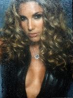 Daisy Fuentes picture G405452