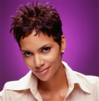 Halle Berry picture G40559
