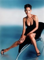 Halle Berry picture G40570