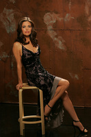 Amelia Heinle picture G405934
