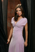 Amelia Heinle picture G405935