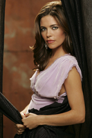 Amelia Heinle picture G405937