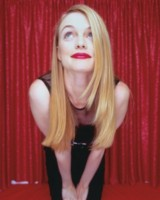 Heather Graham picture G40616