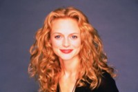 Heather Graham picture G40620
