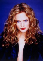 Heather Graham picture G208452