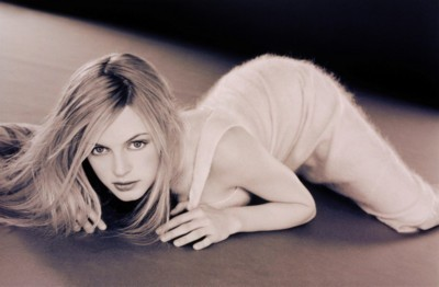 Heather Graham poster G40624