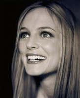 Heather Graham picture G192868