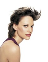 Hilary Swank picture G40667