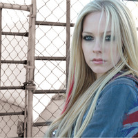 Avril Lavigne picture G407014
