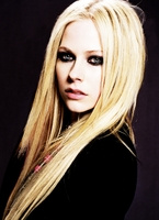 Avril Lavigne picture G407028