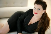 Heather Tom picture G407235