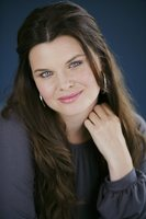 Heather Tom picture G407242