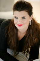 Heather Tom picture G337355