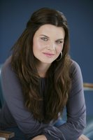 Heather Tom picture G337354