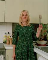 Edith Bowman picture G128141