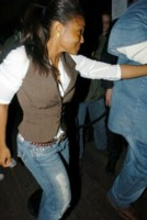 Janet Jackson picture G40747